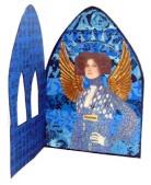 blue-santa-klimt-shrine-open.jpg