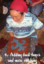 making-shyrdaks-with-janyl_rosa4-acha-kayingi-village_kyrgyzstan.jpg