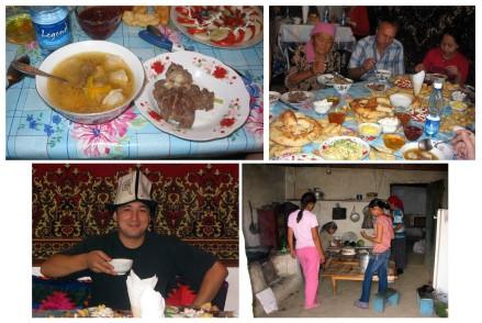 kyrgyz-hospitality.jpg