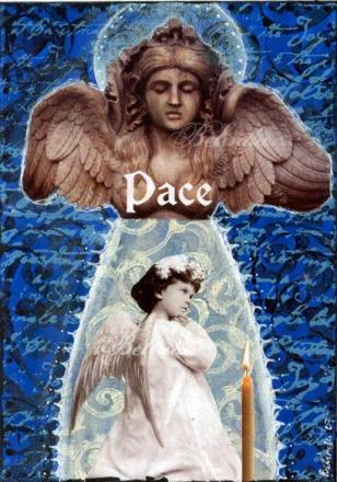 pace-postcard1blog.jpg