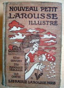 pt-larousse-cover.jpg