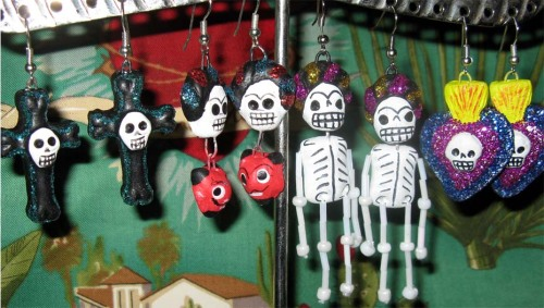bel-mexican-pottery-earrings