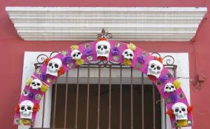 boris-spider-deco-oaxaca-mexico