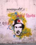 graffiti-oaxaca-9