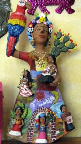 pottery-art-oaxaca-mexico-frida-3