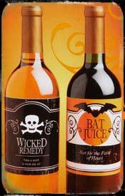bel-wilton-halloween2009-10